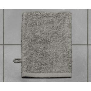 Washand Taupe (3 in 1 pack)