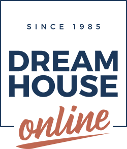 Dreamhouse Online - Boxsprings & Tuinartikelen