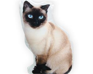 Siamese Cat Cream