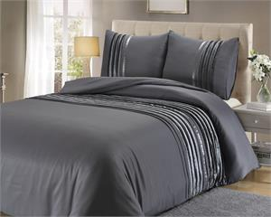 Velvet Mexico Anthracite