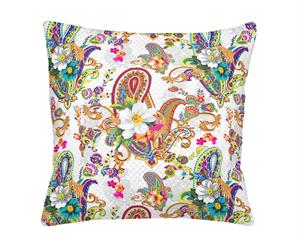 Cushion Kemya Multi