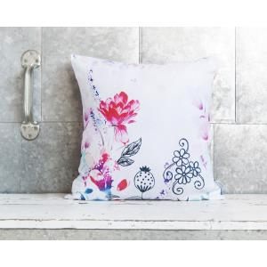 Cushion Rosa Multi
