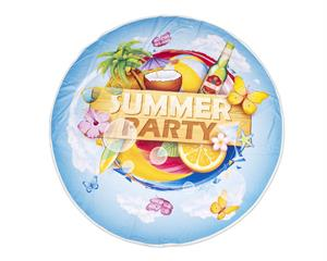 Summer Party Multi