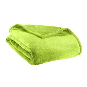 Conform Soft Touch Green