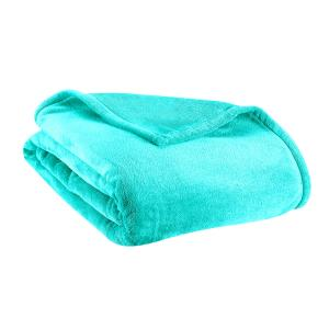 Conform Soft Touch Turquoise